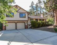1039 Pine Mountain Drive, Big Bear City image