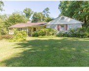 1621 Chinquapin Road, Holland image
