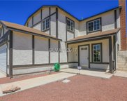 6348 COPPERFIELD Avenue, Las Vegas image
