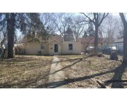 4826 Aldrich Avenue N, Minneapolis image