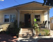 1744 85th Ave, Oakland image