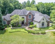 9822 APPLEGATE, Brighton image