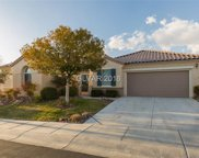 3014 FORT STANWIX Road, Henderson image
