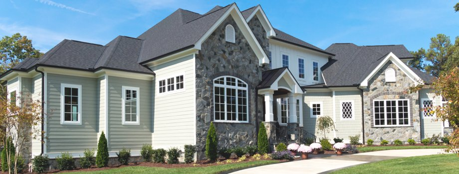 Mooresville Homes- Homes,condos, land for sale in Mecklenburg County,Iredell County,Mooresville NC.
