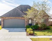 15156 Beautyberry Ave, Baton Rouge image