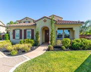 2018 Broom Grass Court, Vacaville image