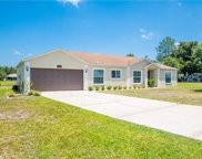 7120 Muck Pond Road, Dover image