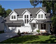 5428 Brookview Avenue, Edina image