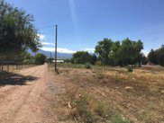 Guadalupe - Tract 32B2, Corrales image
