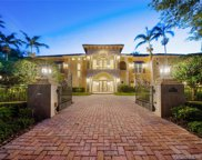 10300 Sw 65th Ave, Pinecrest image