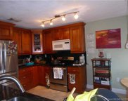 1309 Nw 187th Ave, Pembroke Pines image