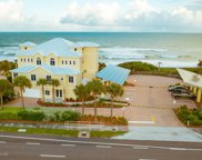 1077 Highway A1a, Satellite Beach image