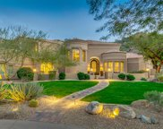 14251 S 14th Street, Phoenix image