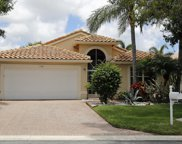 5301 Angel Wing Drive, Boynton Beach image