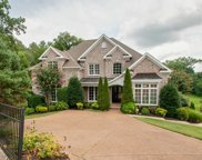 1011 Monroe Ln, Brentwood image