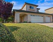 316     Montebello Oaks Drive, Paso Robles image