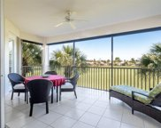 4665 Winged Foot Ct Unit 4-204, Naples image