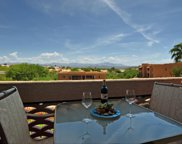 16357 E Arrow Drive Unit #204, Fountain Hills image
