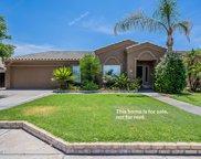 10621 E Coralbell Avenue, Mesa image
