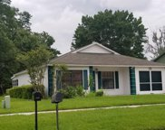 11510 Pampas Drive, New Port Richey image