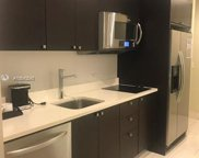 5300 Nw 87th Ave Unit #305, Doral image