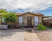606 N 14th Street, Phoenix image