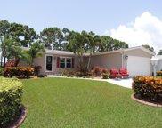 8174 14th Hole Drive, Port Saint Lucie image