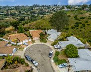 5353 Gaylord Dr, Clairemont/Bay Park image