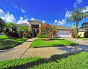 5239 Wexford, Rockledge image