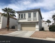 8414 ANTIQUE CAMEO Avenue, Las Vegas image