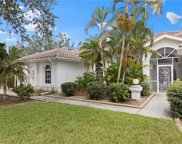 12490 Morning Glory Ln, Fort Myers image