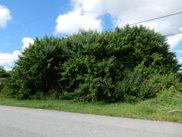 179 SW Gettysburg Drive, Port Saint Lucie image