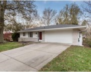 4218 43rd Street, Des Moines image