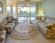 14541 Grande Cay CIR Unit 3108, Fort Myers image