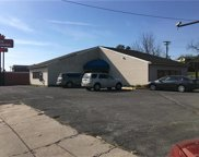 601 North Kingshighway, Cape Girardeau image