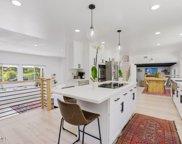1753     Hendrix Avenue, Thousand Oaks image