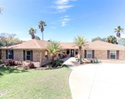 961 Aquamarine Dr, Gulf Breeze image