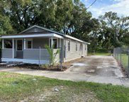811 W Madison Street, Plant City image