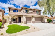3728 W Turtle Hill Drive, Anthem image