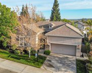 1824  Orchard Terrace Court, Folsom image
