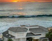 1741 Ocean Way, Laguna Beach image