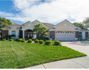 3384 Misty View Drive, Spring Hill image