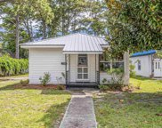 706 23rd Ave. S, North Myrtle Beach image
