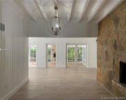 3843 Irvington Ave, Coconut Grove image