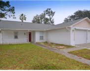 2745 Lakeville Drive, Tampa image