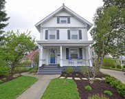 2812 Linwood  Avenue, Cincinnati image