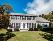 11431 Old Colony Parkway, Knoxville image