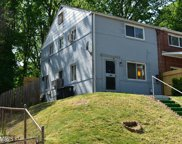 2225 GAYLORD DRIVE, Suitland image