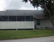 3914 NW Cinnamon Tree Circle, Jensen Beach image