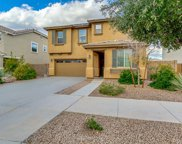 21238 E Cherrywood Drive, Queen Creek image